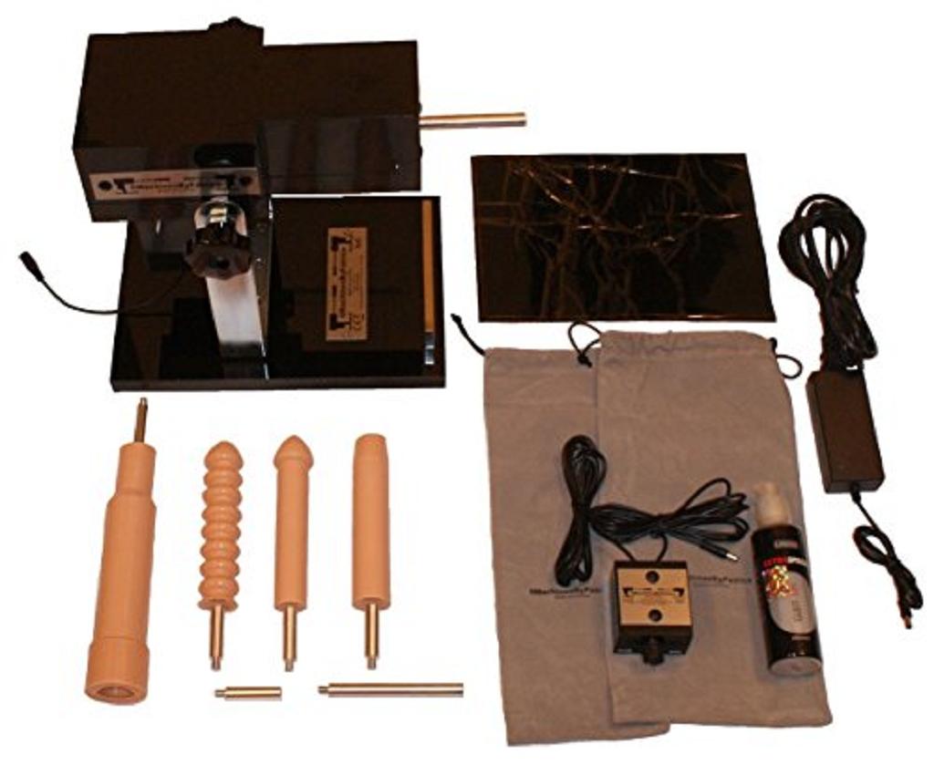 erotische massage bottrop motor für fickmaschine