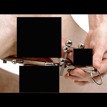 geschlechtsverkehr schwule erotische massage preis