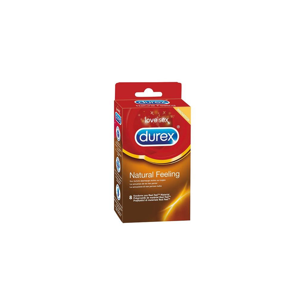 erotische stillbeziehung gerippte kondome