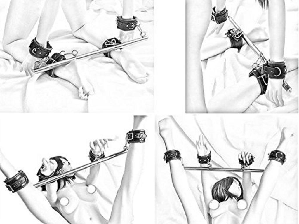 bdsm kleidung tschechische massage