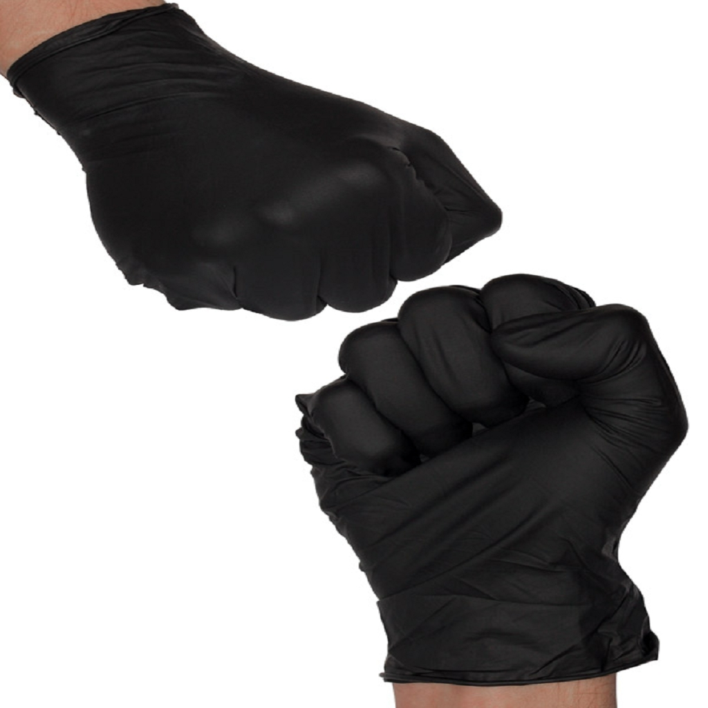 10 st ck latex handschuhe schwarz kaufen und vergleichen boundstyle latex. Black Bedroom Furniture Sets. Home Design Ideas