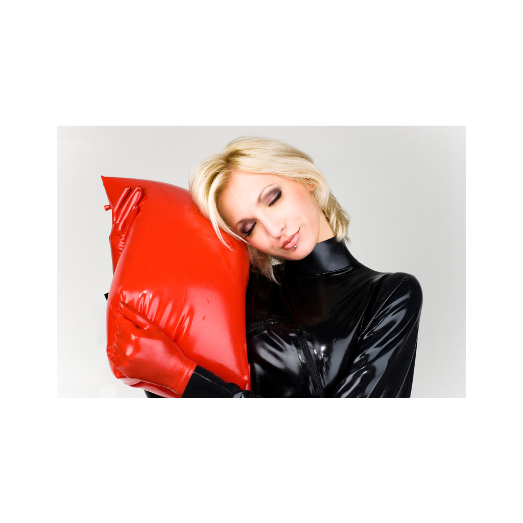 latex kissen aufblasbar geklebt kaufen und vergleichen boundstyle latex. Black Bedroom Furniture Sets. Home Design Ideas