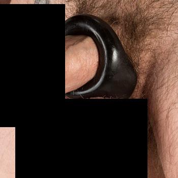 sex möbel cockring gummi