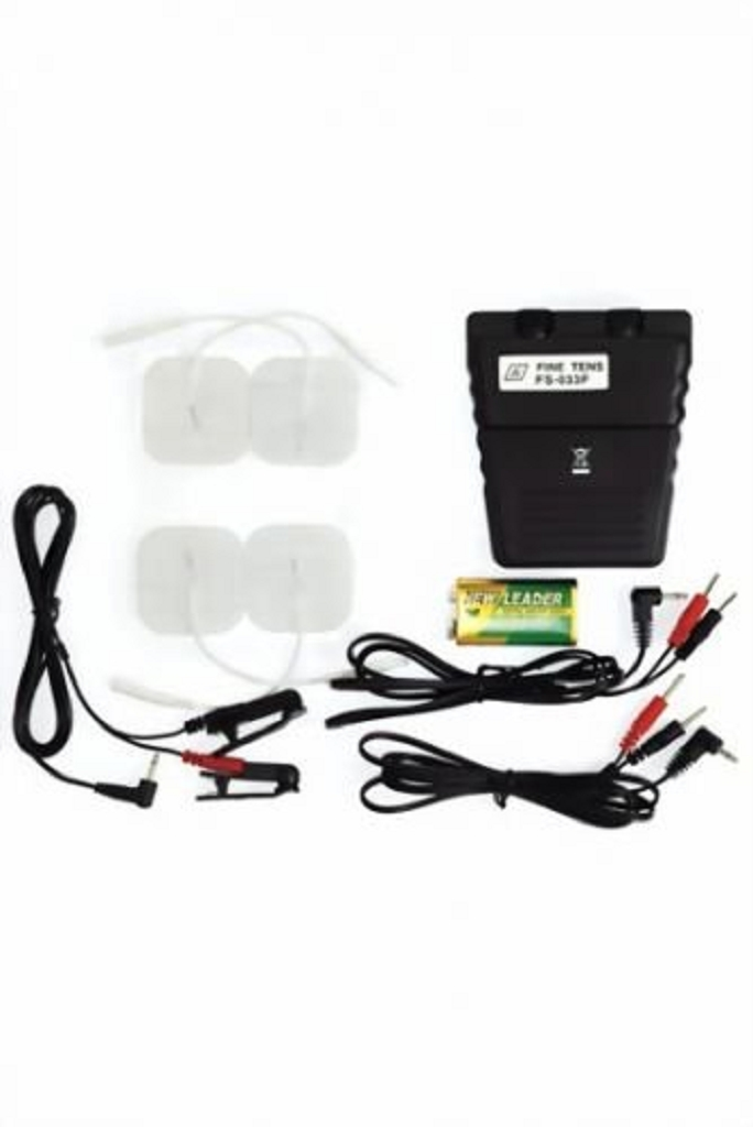 elektro sex power box set elektro sex reizstromger te set mit 9v batterie klammern kaufen und. Black Bedroom Furniture Sets. Home Design Ideas