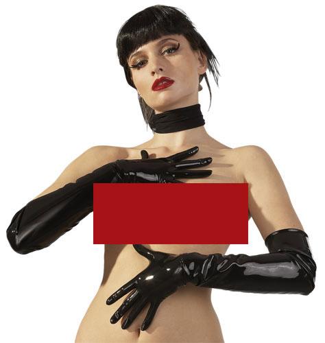 latex handschuhe schwarz kaufen und vergleichen boundstyle latex rubber. Black Bedroom Furniture Sets. Home Design Ideas