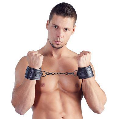 Sklave BDSM