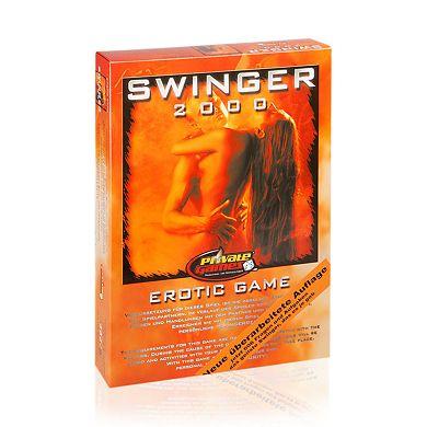 swingerclub schweiz sexmaschine kaufen